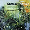 Abstract Nature: Expressi....<br>