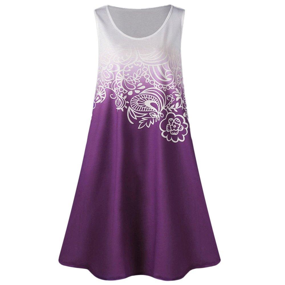 Vestido Para Mujer, BBestseller Las mujeres Casual Plus tamaño ...