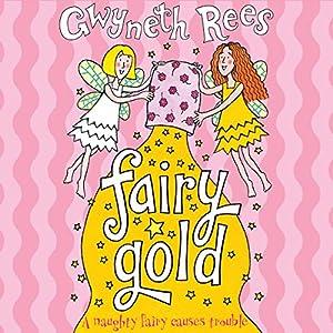 Fairy Gold Audiobook