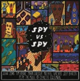Spy Vs Spy: Music of Ornette Coleman