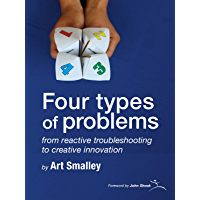 Four Types of Problems (English Edition)