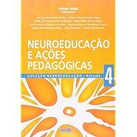 Neuroeducação e Ações Pedagógicas
