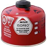 MSR IsoPro - Brennstoffkartusche