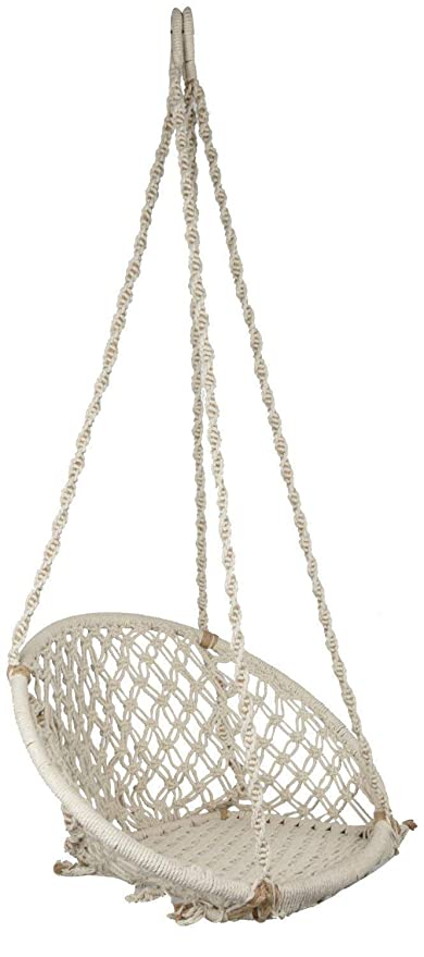 Alpha Big Swing/Jula for Home/Garden/Outside Picknik Place (for Adults)