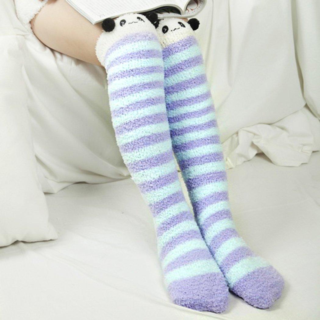 a8d22183046 Slipper Socks
