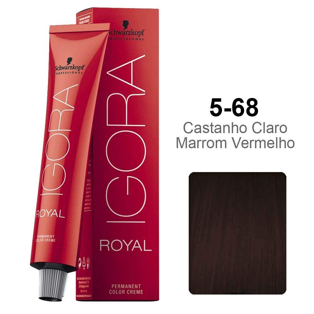 e092f4e19d Amazon.com: Schwarzkopf Professional Igora Royal Permanent Hair Color, 9-1,  Extra Light Blonde Cendre, 60 Gram: Beauty