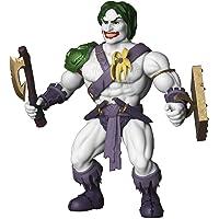 FUNKO DC Primal Age: The Joker