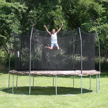 Skywalker-Trampolines-12-Round-Trampoline-and-Safety-Enclosure-Camouflage