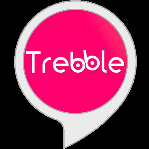 Trebble FM