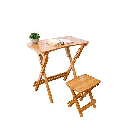 à pupitre Table Z W réglable Hauteur et inclinable Dessin en 35AjL4Rq