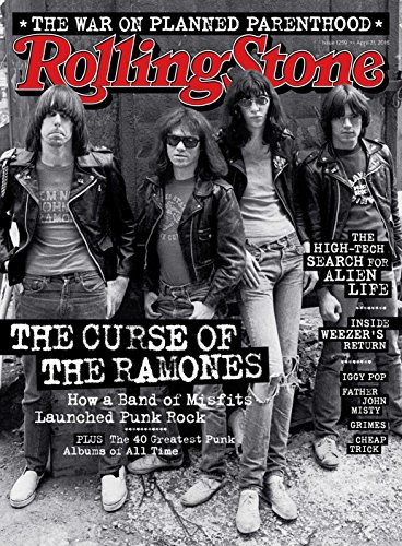 curse-of-the-ramones-misfits-punk-rock-grimes-weezer-rolling-stone-april-2016