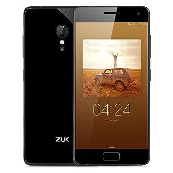 Lenovo ZUK Z2 Pro Unlocked 4G Smartphone and: Amazon co uk