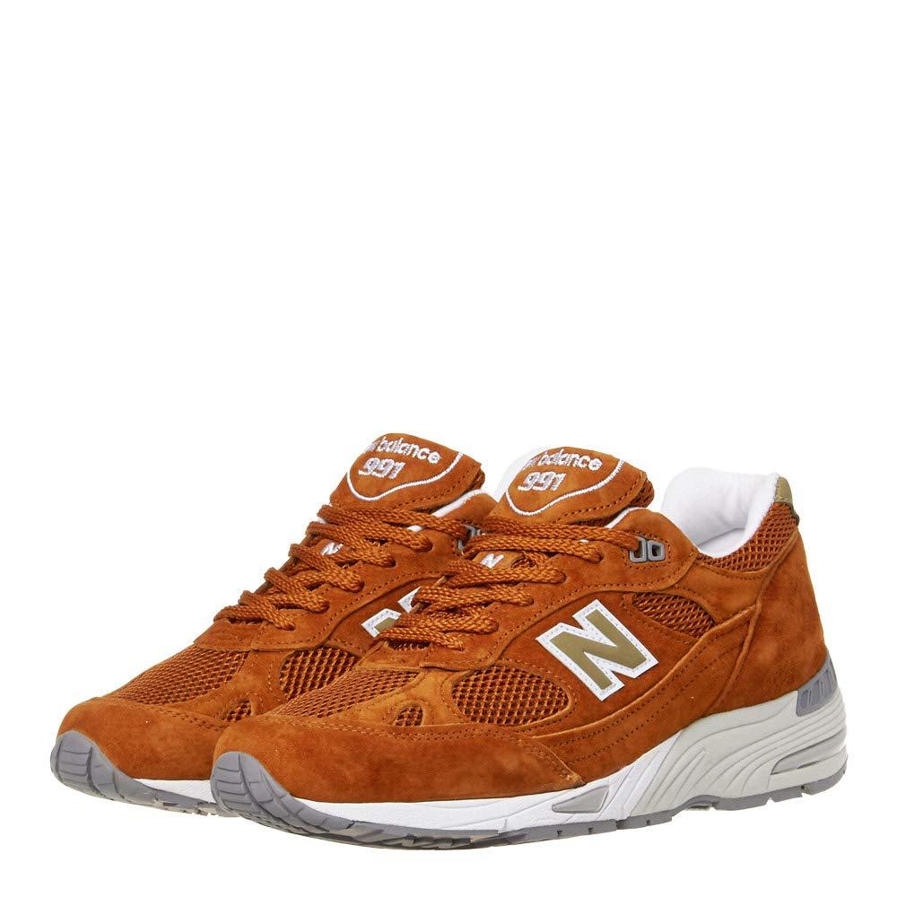 New Balance NBM991SE scarpe scarpe scarpe da ginnastica Uomo f382f1