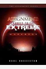 The Assignment Workbook Paperback