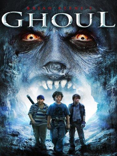 Ghoul]()