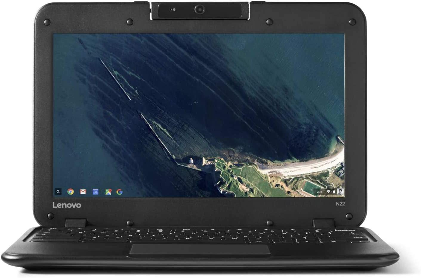 Lenovo N22 Chromebook Laptop