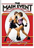 Main Event, The (1979)