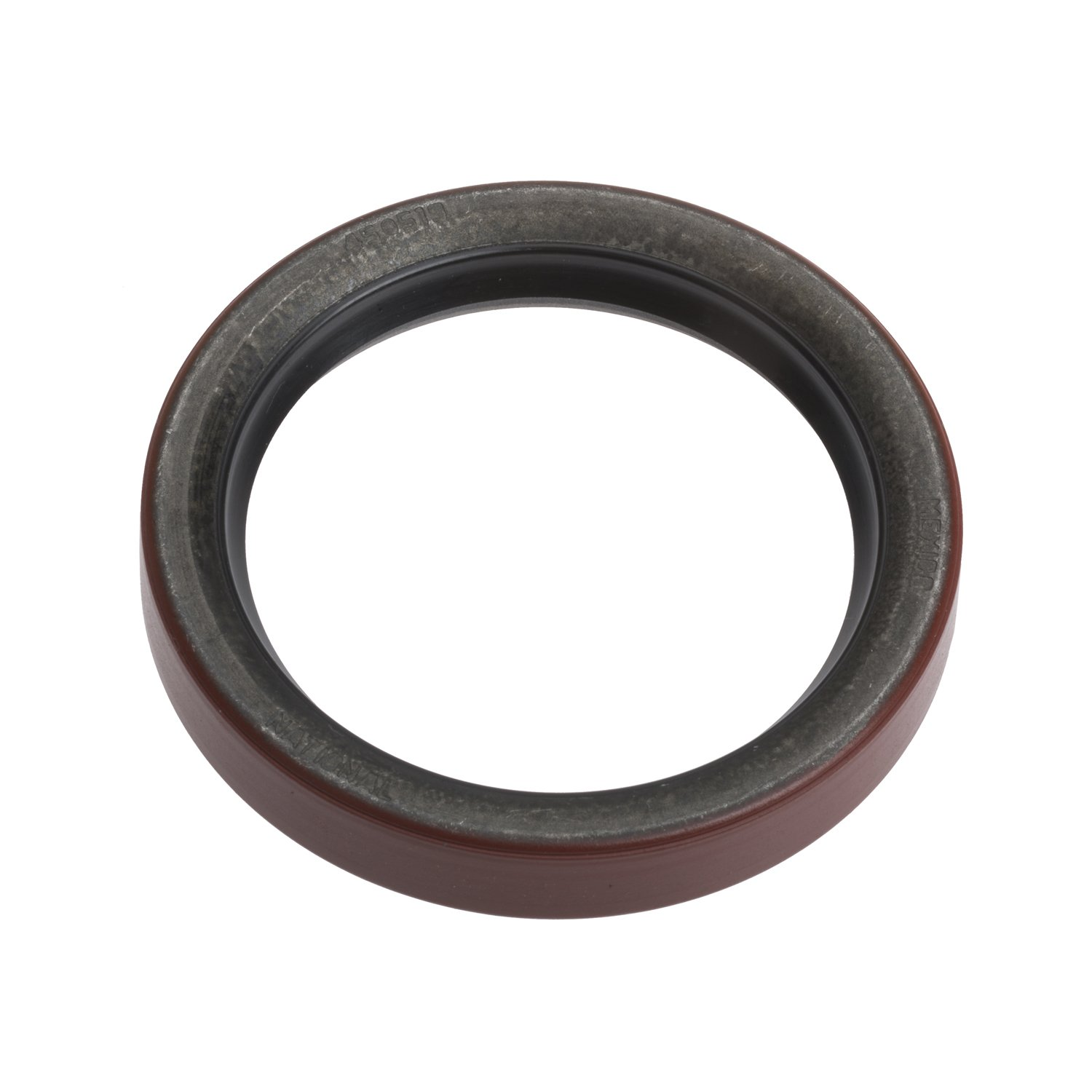 National 450519 Oil Seal