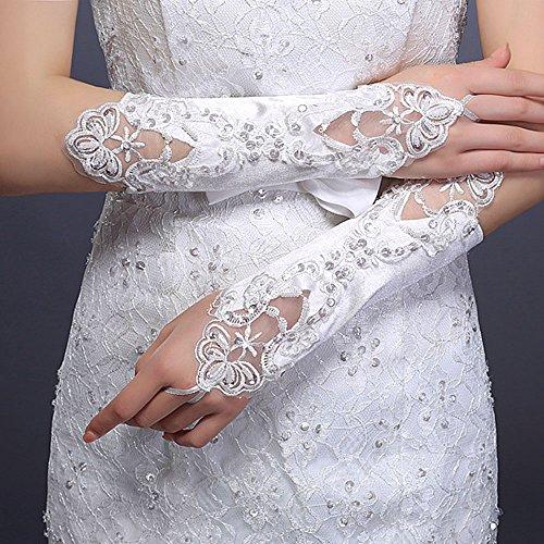 Buy noivas wedding dresses - 2