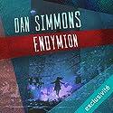 Endymion (Hypérion 3) | Livre audio Auteur(s) : Dan Simmons Narrateur(s) : Matthieu Dahan