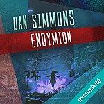 Endymion (Hypérion 3) | Dan Simmons