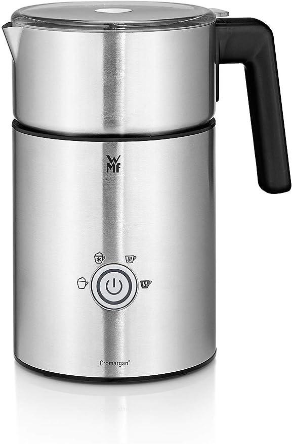WMF Espumador Milk&Choc, 650 W, con 4 funciones, libre de BPA ...