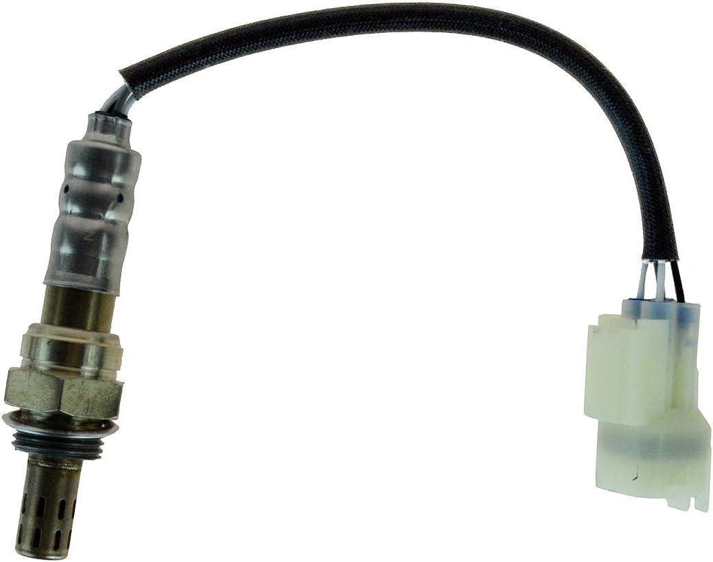 For Chevrolet Tracker Suzuki Vitara 1.6L 2.0L Oxygen Sensor 234-4731