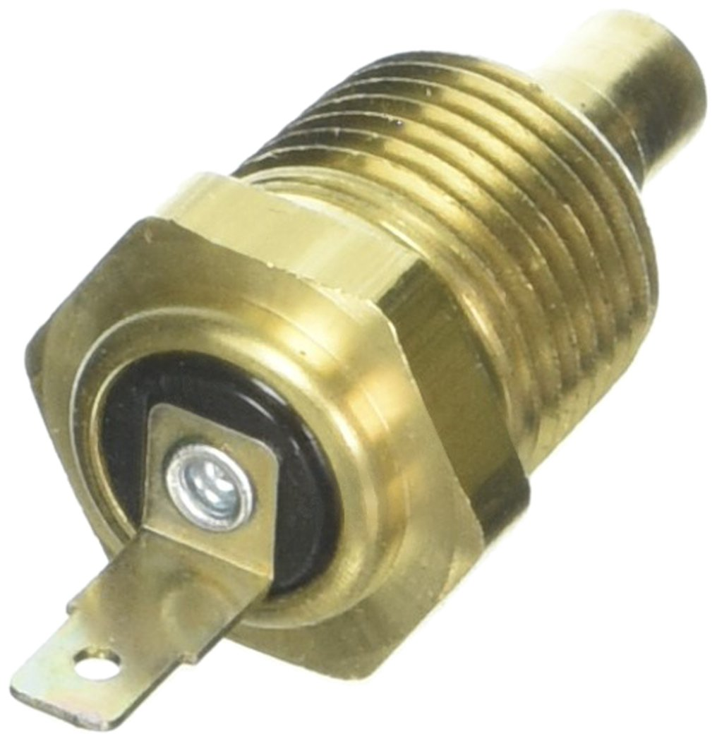 Standard Motor Products TS71T Temperature Switch with Gauge STITS71T