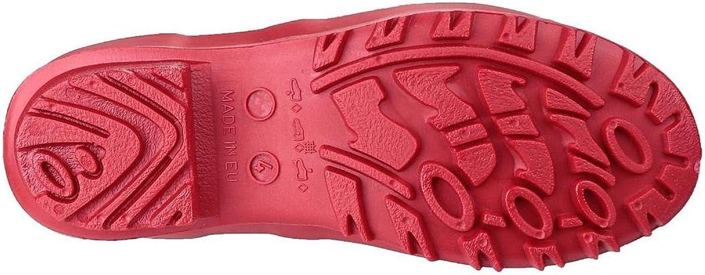 100% authentisch Super Meistverkauft Cotswold Damen Gummistiefel Sandringham Marineblau RLvnD rSkmX X1J4B