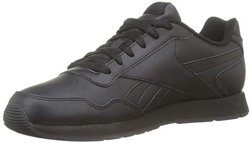 best sneakers 04ccd b4a28 Reebok Herren Royal Glide Fitnessschuhe