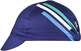 product image for Walz Caps Sea Breeze