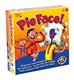 Rocket Games Pie Face! by ToyCenter