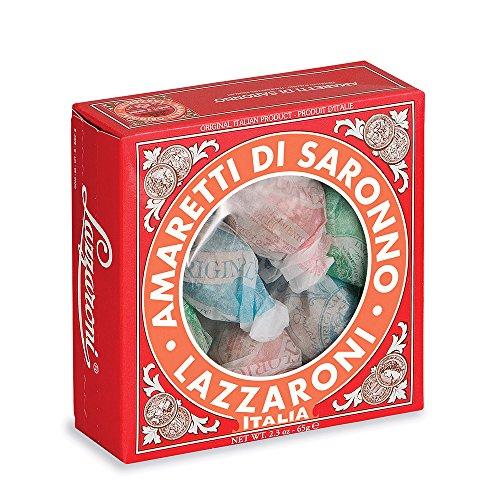 lazzaroni-amaretti-di-saronno-23-oz-pack-of-3