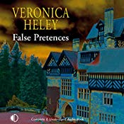 False Pretences | Veronica Heley