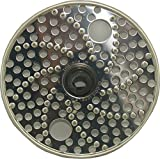 Ninja Reversible Grating Shredder Disc Blade for 1500w BL773CO BL681A BL680A BL687CO