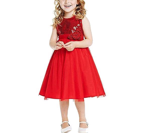 d0d83d3e6 Amazon.com: sholdnut Girl Wedding Party Tulle Tutu Dress Tutu Dress for Girls  Girls Dresses Size 10 Special Occasion: Clothing