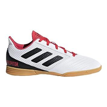 Herren Fußballschuhe adidas Predator Tango 18.4 Sala