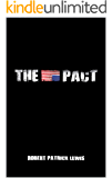 The Pact (The Pact Trilogy Book 1)