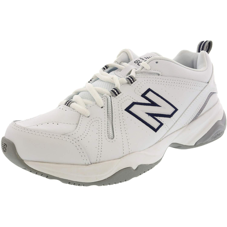 Buy New Balance 608v4 Trainer Shoe