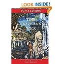 Time Traveler's Rock: Bonus Edition