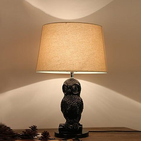 SF- Lampade Da Tavolo Moderne Moderne Lampade Da Tavolo In Stile ...