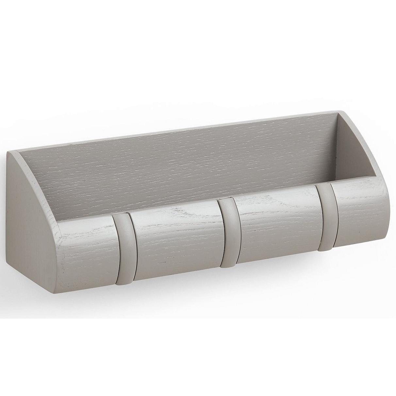 Umbra Mini Cubby Organizer Grey