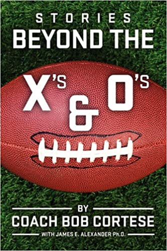 Beyond X's & O's: Gender Bias and Coaches of Women's College Sports
