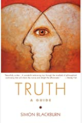 Truth: A Guide Paperback
