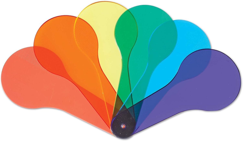 Learning Resources- Palas de Colores (LER0352)