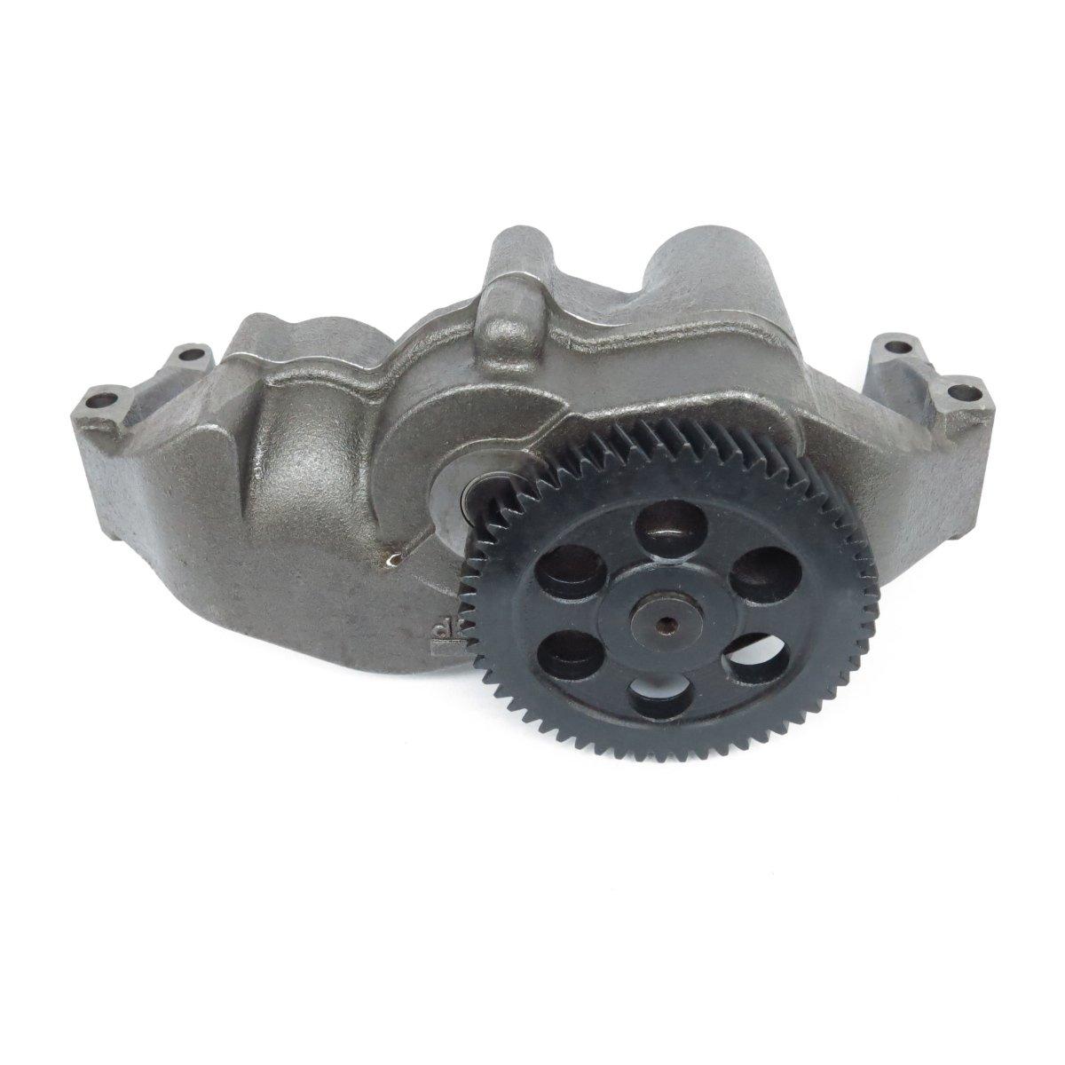 US Motor Works USOP5886 Heavy Duty Oil Pump by Us Motor Works