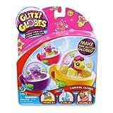 Glitzi Globes Carnival Globes by Glitzi Globes