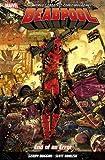 Deadpool: World's Greatest Vol. 2: End Of An Error