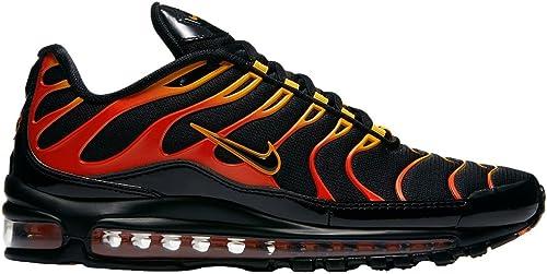 Nike Air Max 97Plus Mens Ah8144 002 Size 12:
