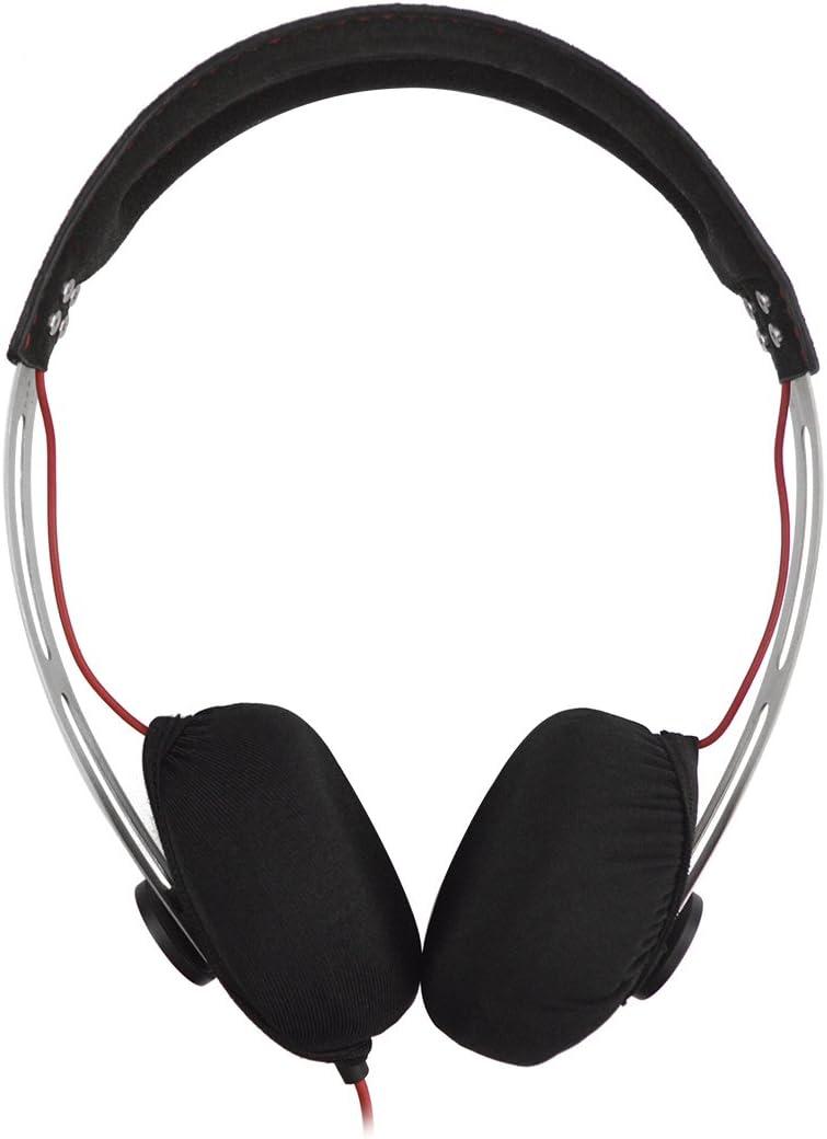 Kcnsieou Kopfh/örer Ohrpolster Eartips Ohrh/örer Geeignet F/ür Huawei Freebuds3 Bluetooth Headset Silikonh/ülle Ohrst/öpsel (1 Set)